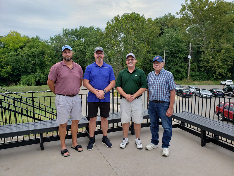http://www.ibew683.org/Uploads/UploadedFiles/2019_Golf_League_Winners