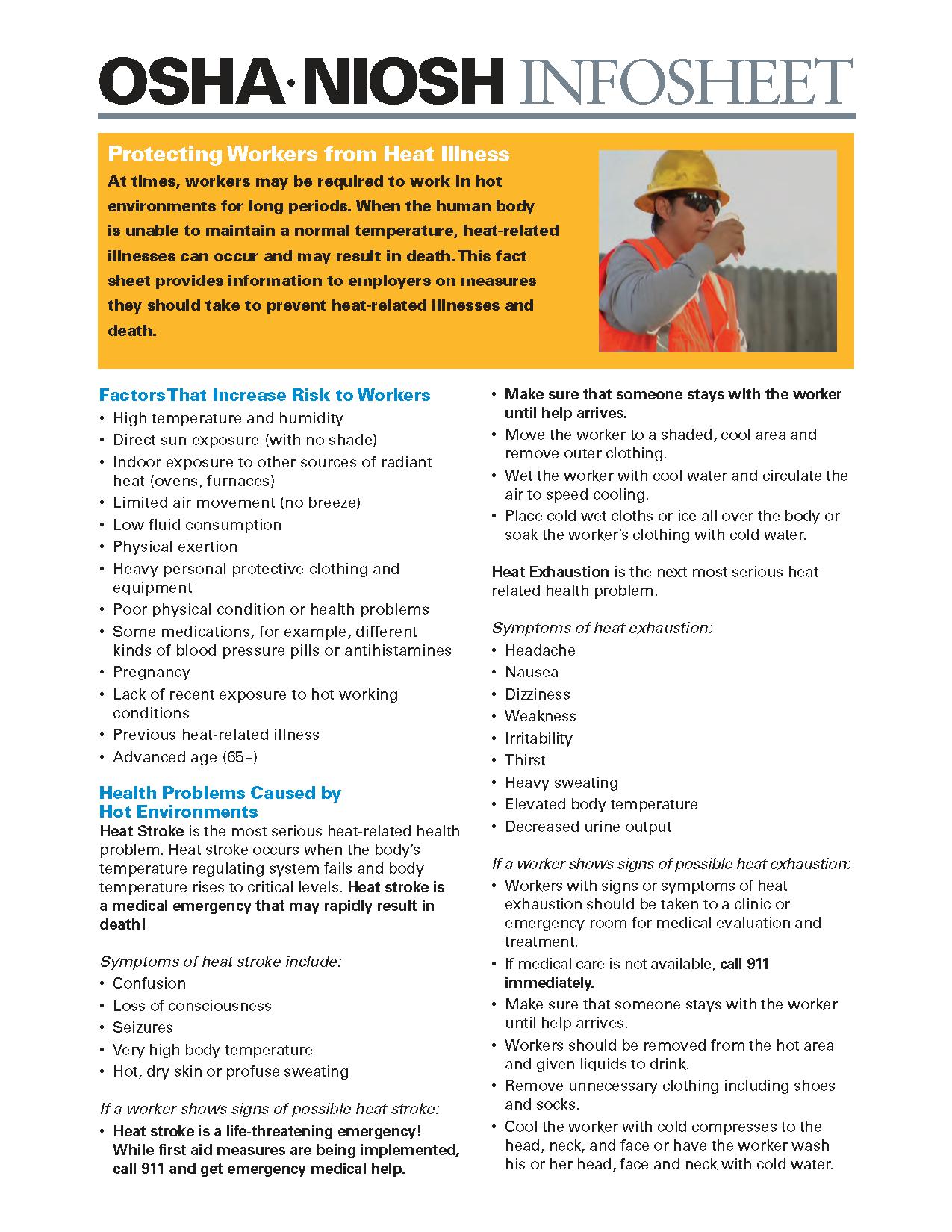 http://www.ibew683.org/Uploads/UploadedFiles/2019_OSHA_Heat_Stress_Fact_Sheet_Page_1
