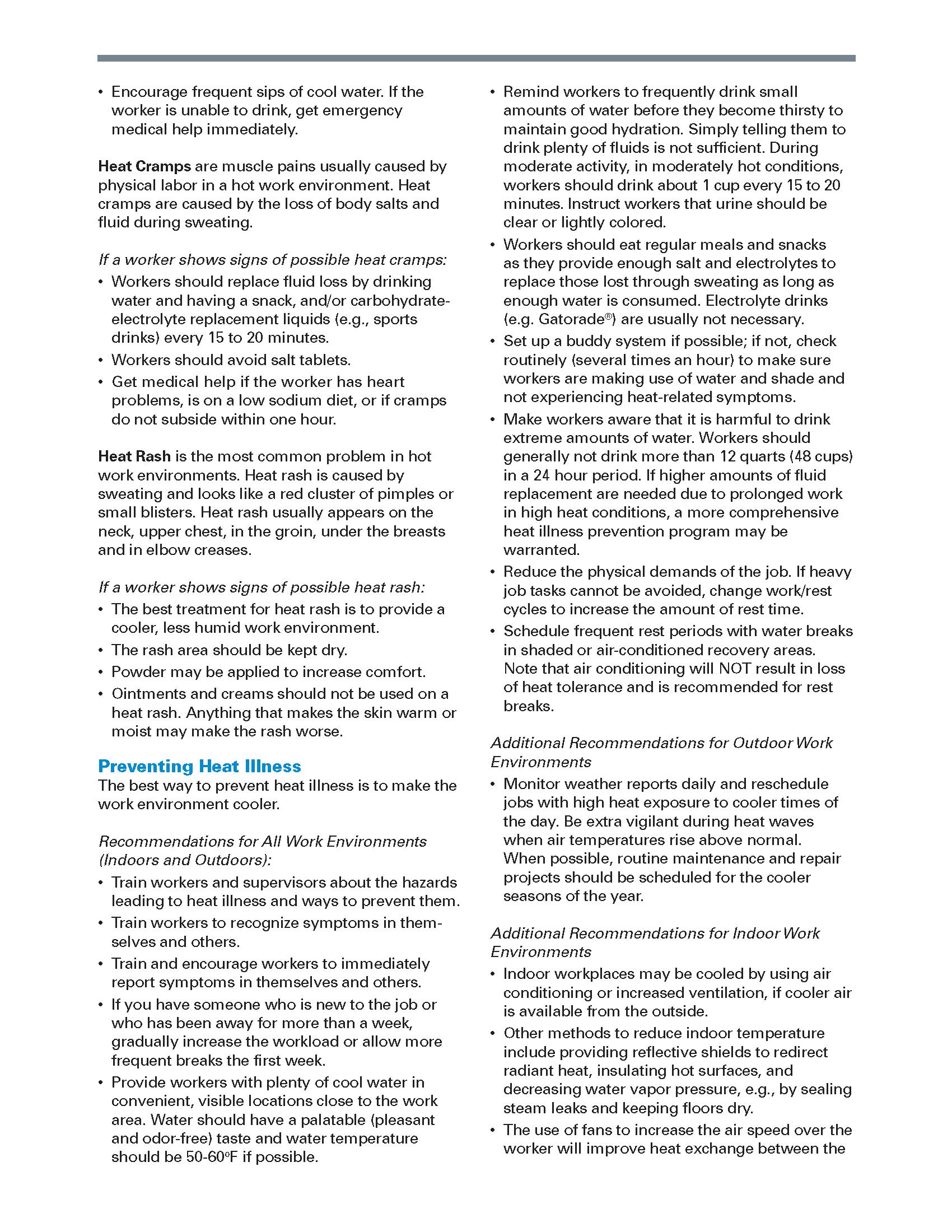 http://www.ibew683.org/Uploads/UploadedFiles/2019_OSHA_Heat_Stress_Fact_Sheet_Page_2