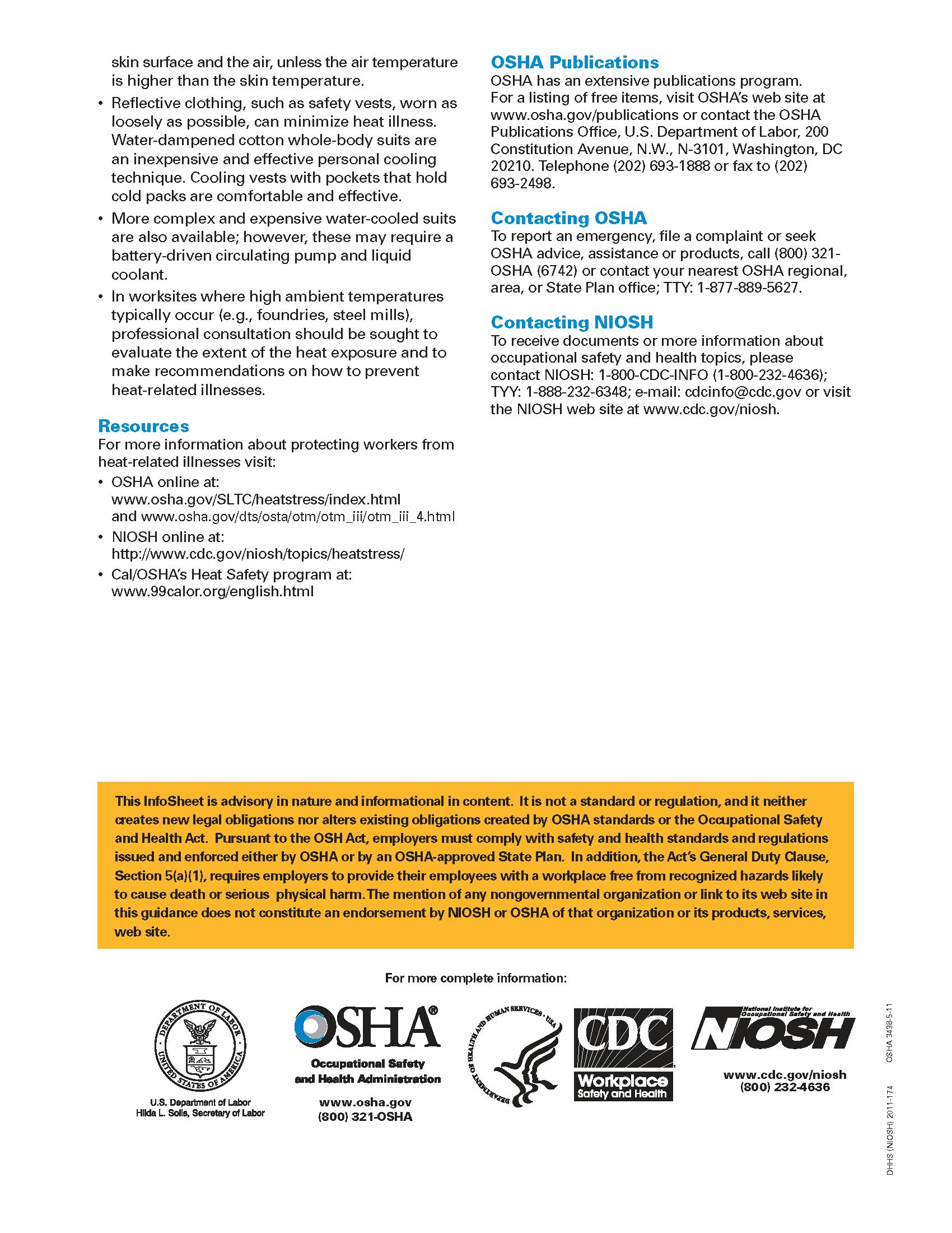 http://www.ibew683.org/Uploads/UploadedFiles/2019_OSHA_Heat_Stress_Fact_Sheet_Page_3