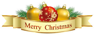 http://www.ibew683.org/Uploads/UploadedFiles/Christmas