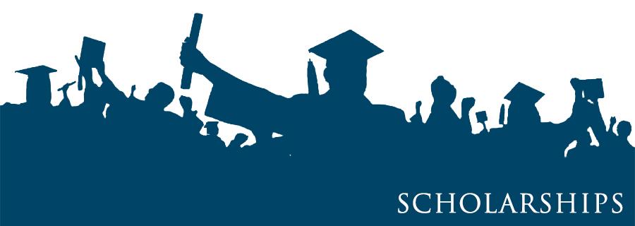 http://www.ibew683.org/Uploads/UploadedFiles/Scholarships