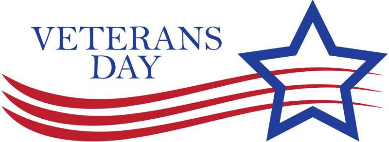 http://www.ibew683.org/Uploads/UploadedFiles/veterans-day-clip-art-5